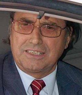 El Ministro Rubén Ballesteros fue uno de los dos postulantes a presidir el máximo tribunal de justicia del país que se eligió este lunes. El juez en todos los casos de violaciones a los derechos humanos y juicios contra Pinochet, votó invariablemente por prescribirlos