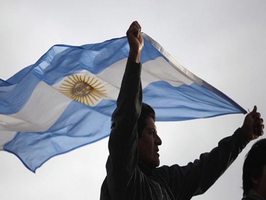 En argentina, evocarán el 30 aniversario de las Malvinas