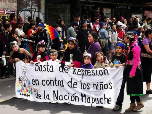 niños-mapuches3