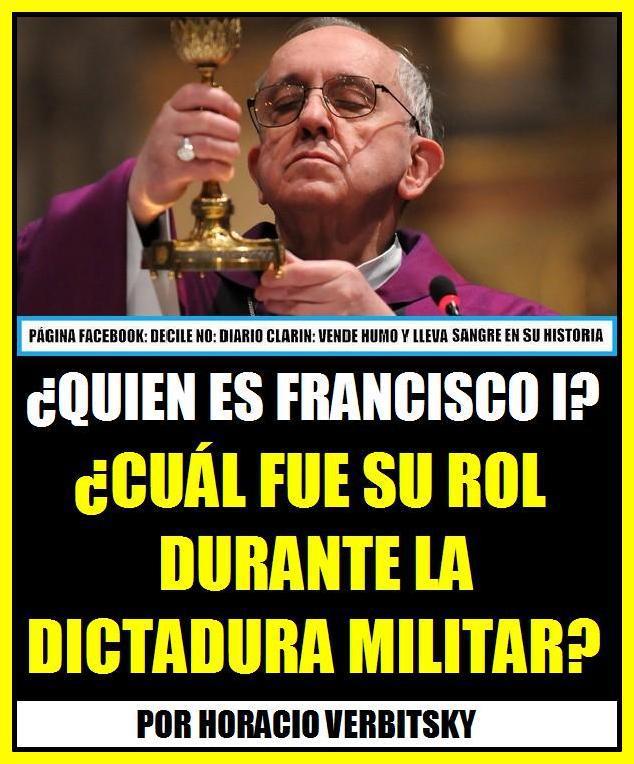 Papa torturador2