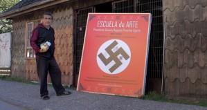 Escuela-Nazi-Chiloé-620x330