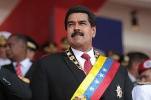 En Venezuela se presentaron pruebas de una conspiración que contempla el intento de magnicidio contra el presidente Nicolás Maduro Moros. Este plan tiene más de un año en desarrollo, con distintas estrategias. Una línea de tiempo para entender los diferentes proyectos terroristas.