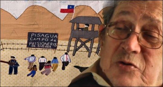 """Nelson Muñoz Morales falleció este sábado. Un año después del hallazgo abandonó el Poder Judicial.    La Corporación Parque por la Paz Villa Grimaldi """"expresa su sentimiento de pesar por la desaparición del ex juez de Pozo Almonte, Nelson Muñoz Morales, quien jugó un papel decisivo en el hallazgo el 2 de junio de 1990 de 20 cadáveres de ejecutados políticos sepultados clandestinamente en Pisagua."""""""