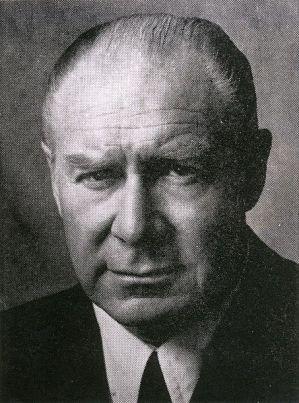 Sergio Onofre Jarpa