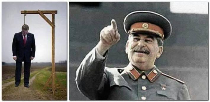 A los traidores del movimiento comunistas internacional. Alos seudo-marxistas y renegados del NO Partido Comunistas de Chile , Tellier y su carillas. LLegara la hora de la justicia popular y revolucionaria y seran colgados todo traidor al pueblo.
