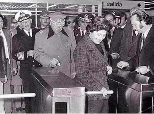 chiste_terroristas_metro