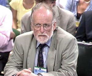 Why I know weapons expert Dr David Kelly was murdered, by the MP who spent a year investigating his death. By NORMAN BAKER Last updated at 00:13 20 October 2007 For Tony Blair it was a glorious day. He was in the United States being feted by the U.S. Congress and President Bush. Their adulation was such that he was being offered the rare honour of a Congressional Gold Medal. Naturally enough, Bush and his administration were hugely grateful for Blair's decision to join the United States in its invasion of Iraq.