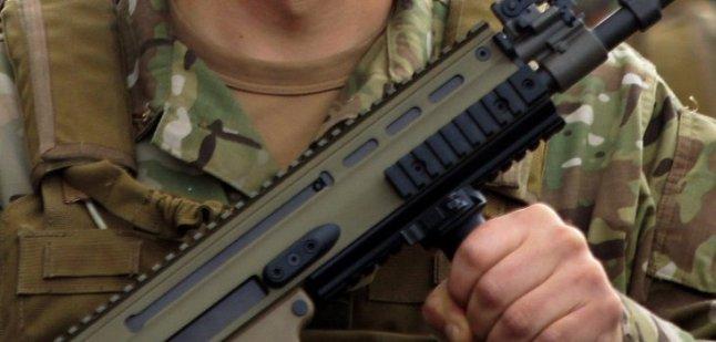 Investigan a mayor (r) del Ejército de Chile por estafa cercana a los $6 mil millones