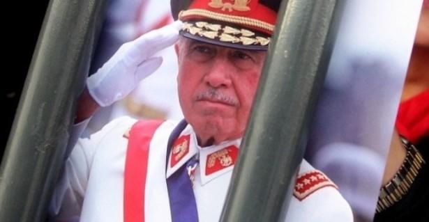 Pinochet-Riggs2-692x360