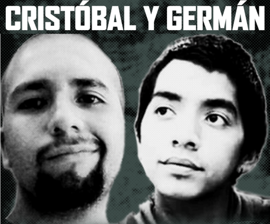 Cristobal-y-German-UTEM-Portada