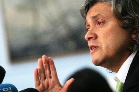 Senador-Alejandro-Navarro