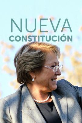 Bachelet_nueva_constituci_n