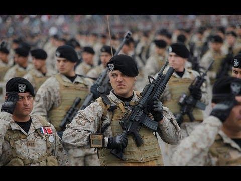 militares-chile.jpg