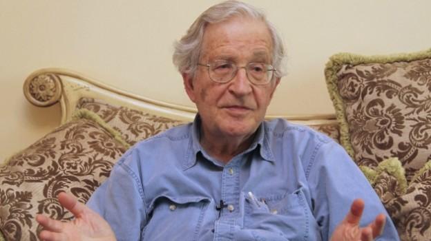 Noam-Chomsky-TPP-624x350