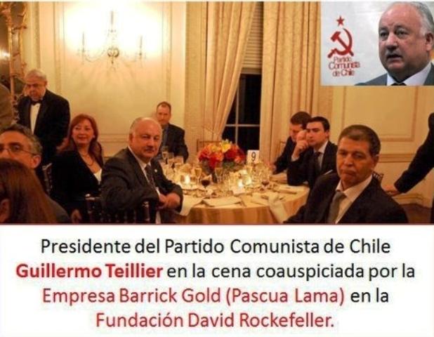 PC-Teilleir-y-Rockefeller