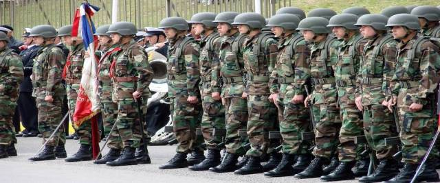 soldados_chile.jpg